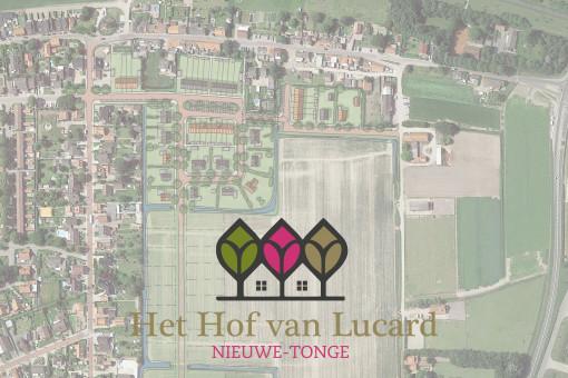 Nieuwe-Tonge