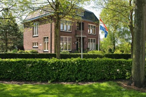 Voorstraat 38 Den Bommel