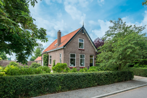 Klinkerlandseweg 23 Nieuwe-Tonge