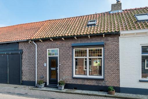 Molendijk 82 Nieuwe-Tonge