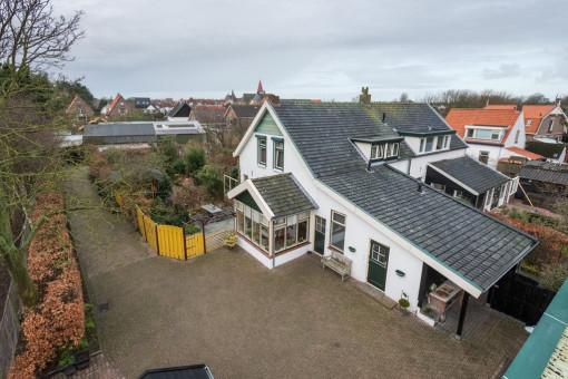 Stationsweg 31 Ouddorp