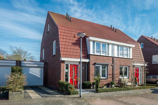 Beneden Oostdijk 74 Den Bommel