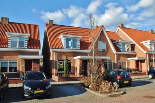 Haagsestraat 36 Stellendam